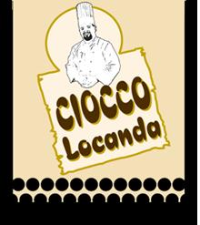 Silvio Bessone Puro Cioccolato